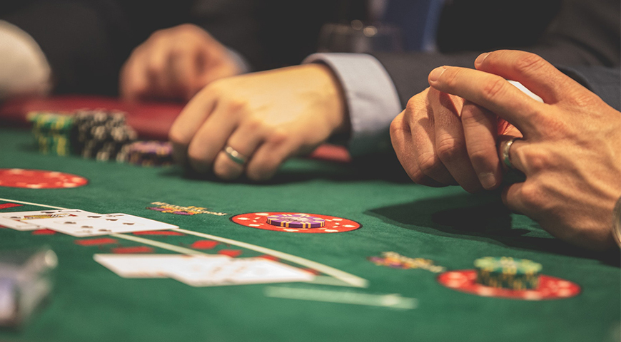 Esitelty kuva 4 loistavaa uhkapeliä parhaissa suomalaisissa kasinoissa aloittelijoille - 4 loistavaa uhkapeliä parhaissa suomalaisissa kasinoissa aloittelijoille