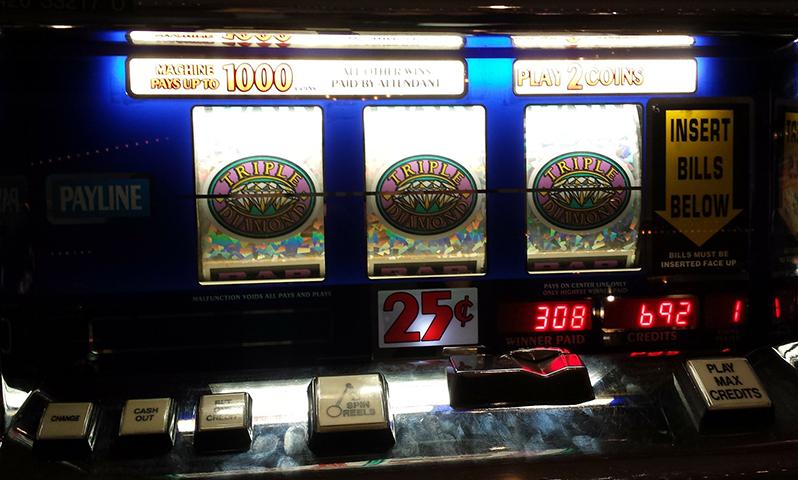 Lähetä kuva 4 loistavaa uhkapeliä parhaissa suomalaisissa kasinoissa aloittelijoille Peliautomaatit - 4 loistavaa uhkapeliä parhaissa suomalaisissa kasinoissa aloittelijoille
