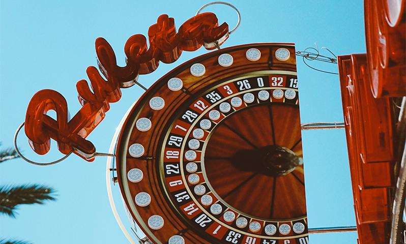 Lähetä kuva 4 loistavaa uhkapeliä parhaissa suomalaisissa kasinoissa aloittelijoille Roulette - 4 loistavaa uhkapeliä parhaissa suomalaisissa kasinoissa aloittelijoille