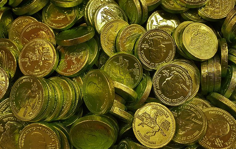 Lähetä kuva 3 loistavaa uhkapeliä jotka ovat saatavilla suomalaisissa kasinoissa Stacks O Gold online peliautomaatti - 3 loistavaa uhkapeliä, jotka ovat saatavilla suomalaisissa kasinoissa