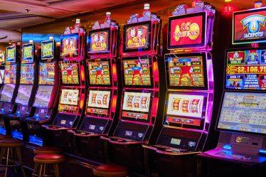 Esitelty kuva 3 tosiasiaa peliautomaateista huippukasinoissa Suomessa 374x249 - 3 tosiasiaa peliautomaateista huippukasinoissa Suomessa