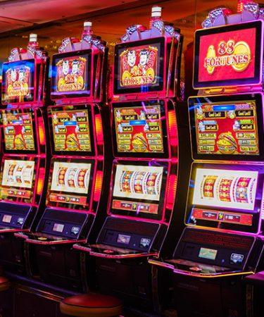 Esitelty kuva 3 tosiasiaa peliautomaateista huippukasinoissa Suomessa 375x450 - 3 tosiasiaa peliautomaateista huippukasinoissa Suomessa