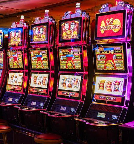 Esitelty kuva 3 tosiasiaa peliautomaateista huippukasinoissa Suomessa 448x480 - 3 tosiasiaa peliautomaateista huippukasinoissa Suomessa