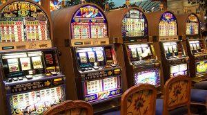 Lähetä kuva 3 tosiasiaa peliautomaateista huippukasinoissa Suomessa Peliautomaattien alias 300x166 - Lähetä-kuva-3-tosiasiaa-peliautomaateista-huippukasinoissa-Suomessa-Peliautomaattien-alias