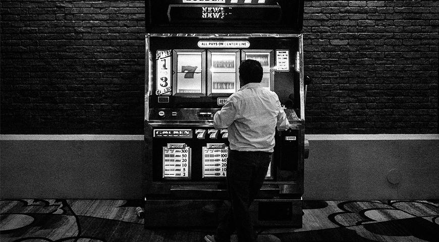 Lähetä kuva 3 tosiasiaa peliautomaateista huippukasinoissa Suomessa Uhkapelilait ja peliautomaatit - 3 tosiasiaa peliautomaateista huippukasinoissa Suomessa